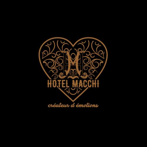 Diseño finalista de GOEZMAZ