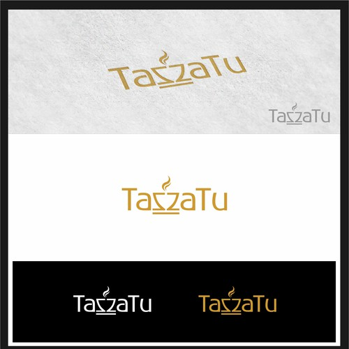 Diseño finalista de KazumaArt