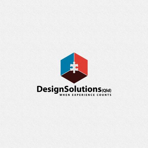 Runner-up design by Christian Alban