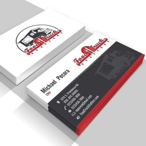 Runner-up design by design-solution-i3