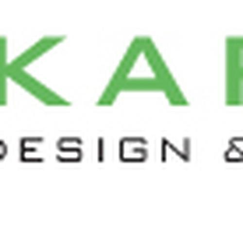 Design finalista por nicolerim
