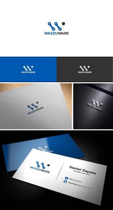 Design vencedor por :JR11: