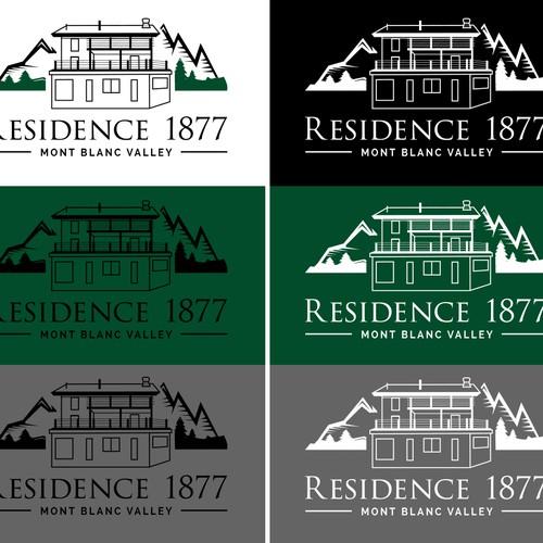 Meilleur design de Maher Sh