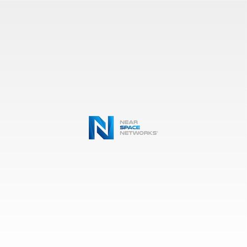 Design finalista por adrian.grozav23