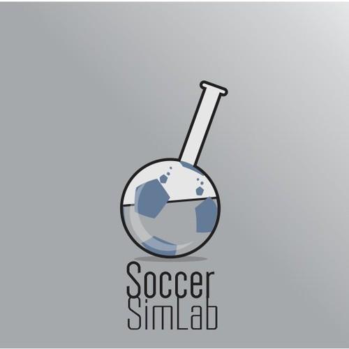 Diseño finalista de syafaat12