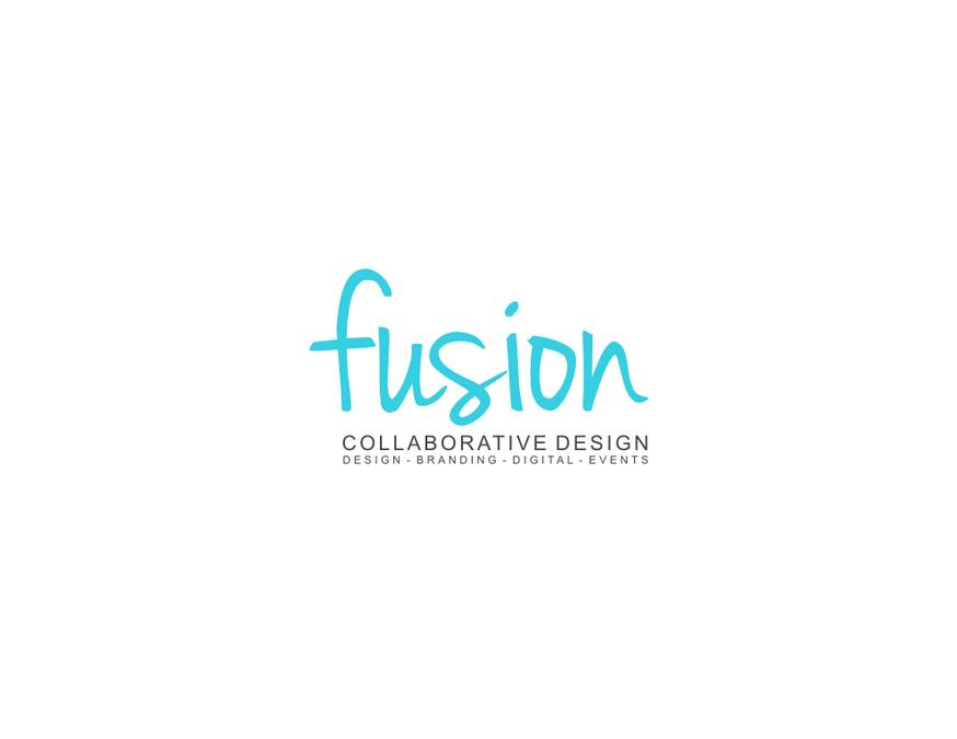 Winning design by *Cassia™