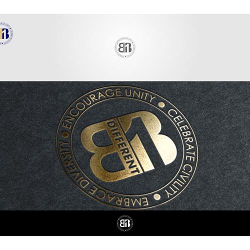 Ontwerp van finalist bUAk1501