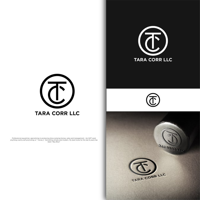 Winning design by Aneka_Graphic
