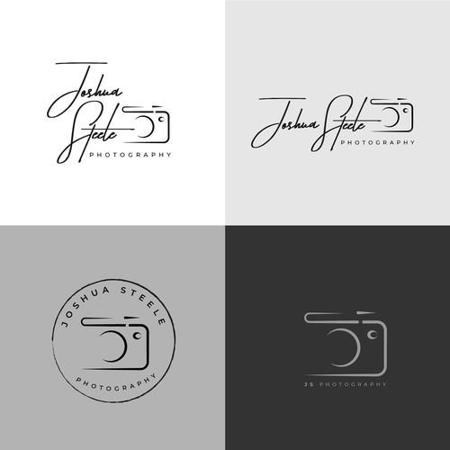 Runner-up design by IdeaplaneStudio ✅