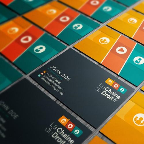 Design finalista por ironmaiden™