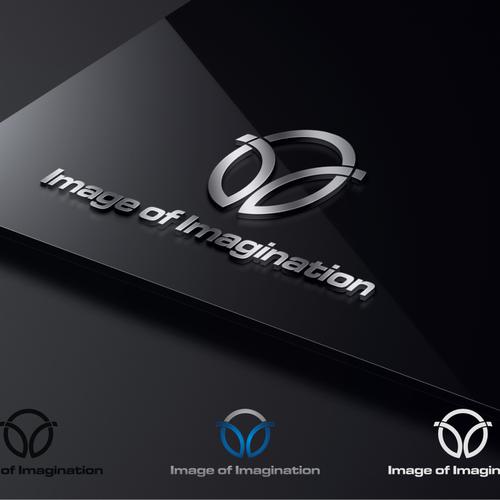 Runner-up design by Noe_studio