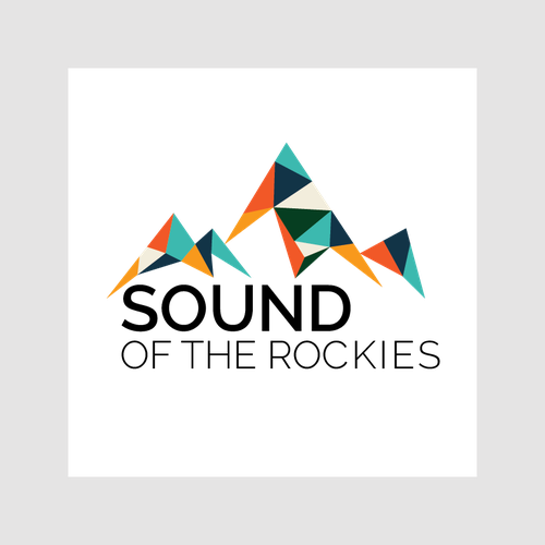 Diseño finalista de Melissa.KMRDesign