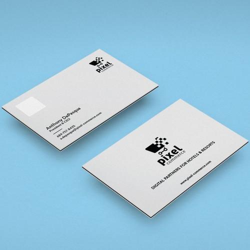 Design finalisti di PixitDesigns