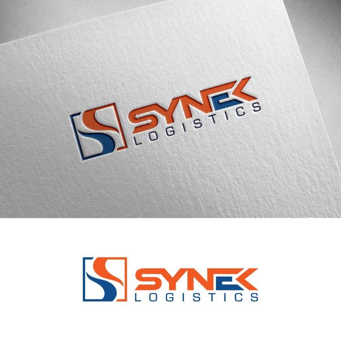 Diseño ganador de Samyak Design