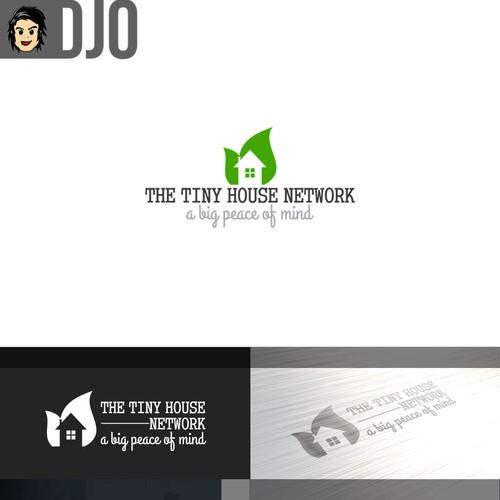 Meilleur design de Djo Creative™