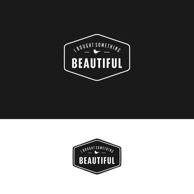 Winning design by ronnin