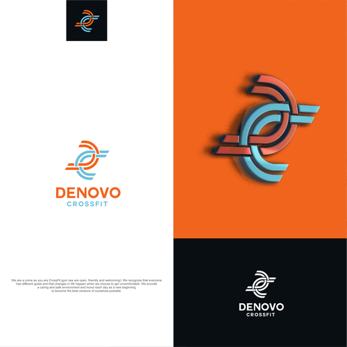 Runner-up design by ivon_naubisah