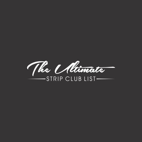 Club list strip ultimate