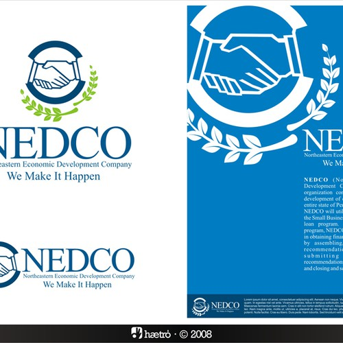Design finalisti di haetro