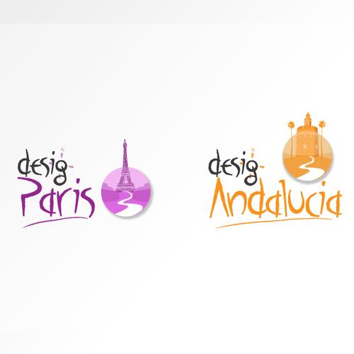 Diseño finalista de domUnique