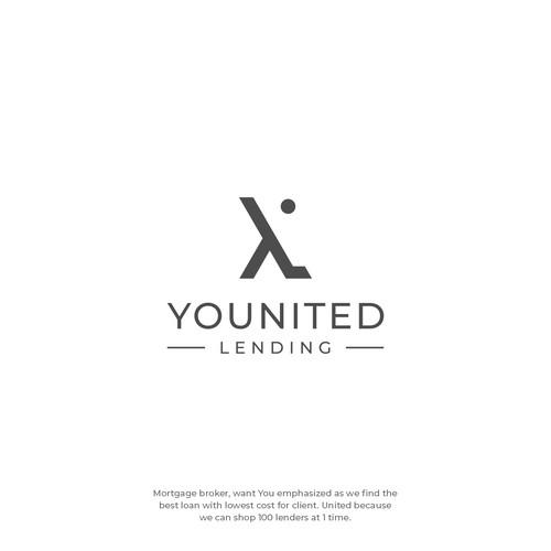 Diseño finalista de XdotB™