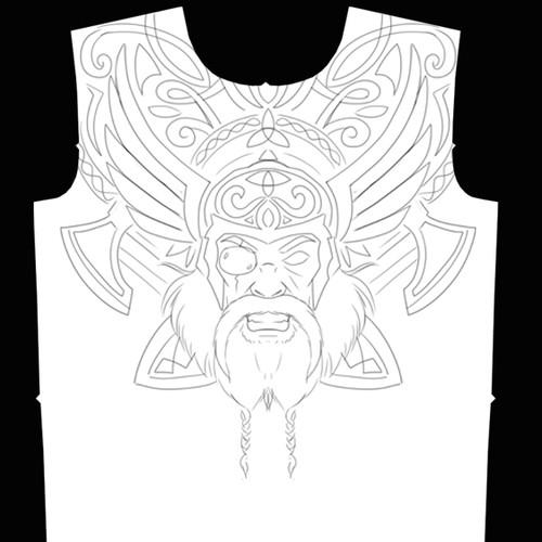 Diseño finalista de r4pro