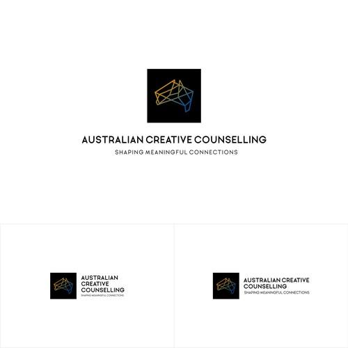 Design finalisti di elisbeauty