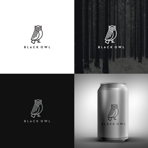 Diseño finalista de falconrebel