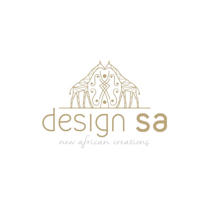 Winning design by Newtopia