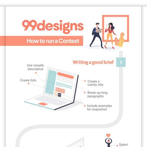 Design finalista por -grkn-