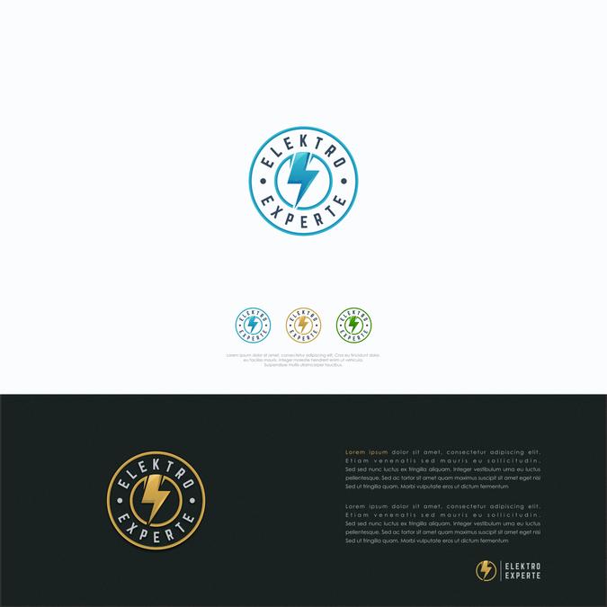 Winning design by Mouze_arT