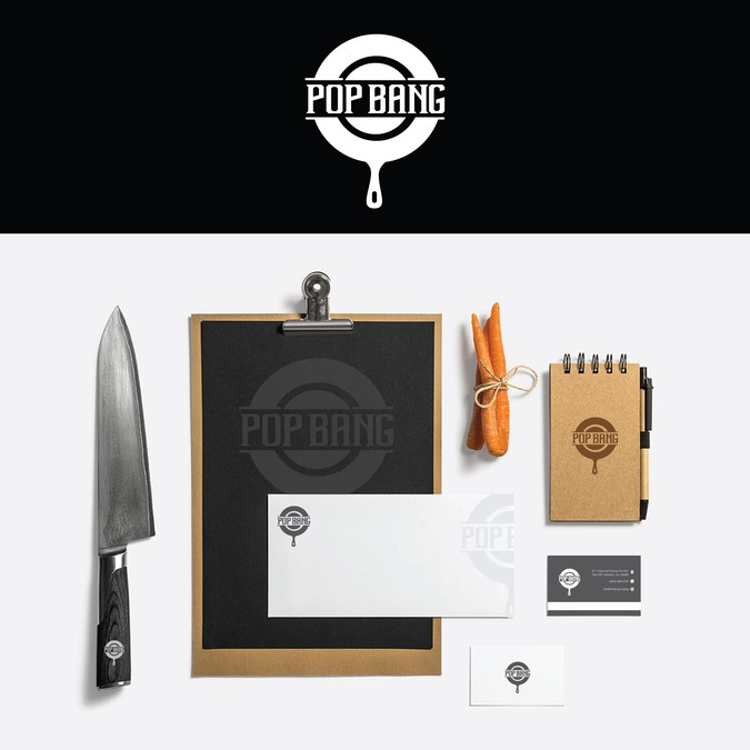 Gewinner-Design von zenefashions