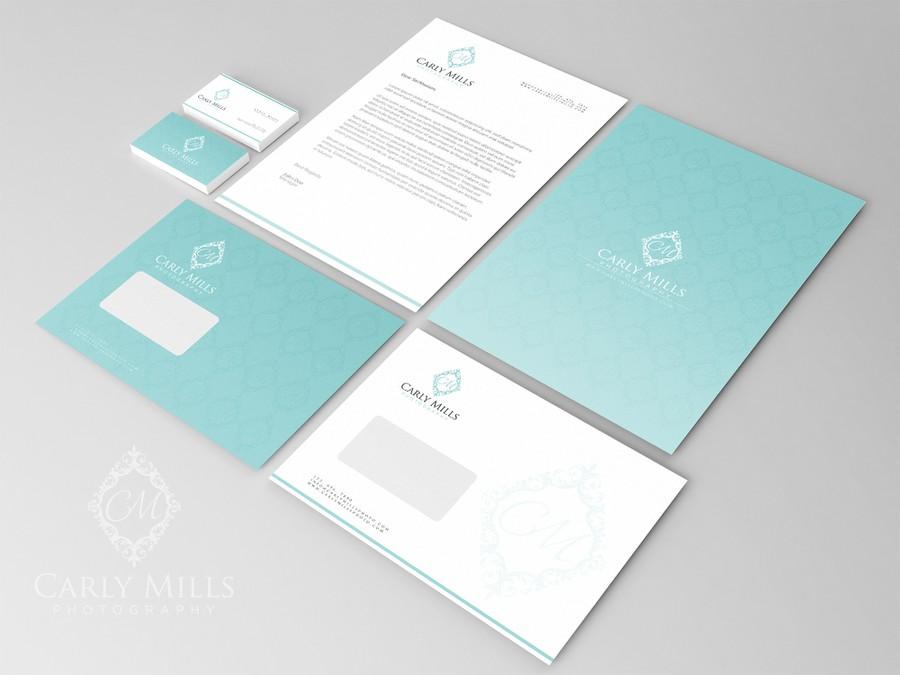 Design vencedor por Cit