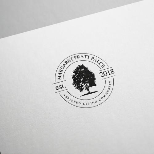 Diseño finalista de Concepts Media