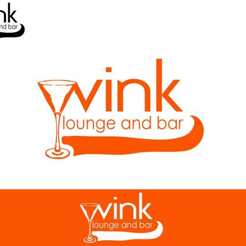 Design finalista por VivekTi