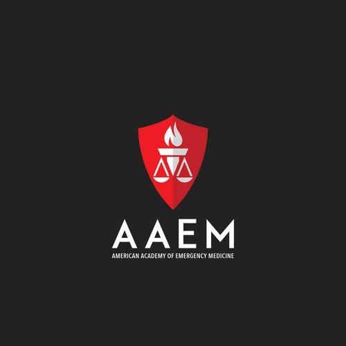 Runner-up design by aksaramantra