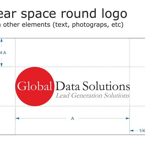 Runner-up design by Lucati