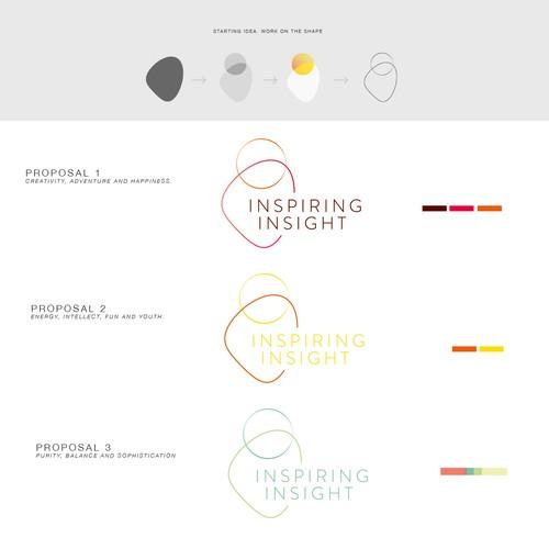 Diseño finalista de Cesqo82