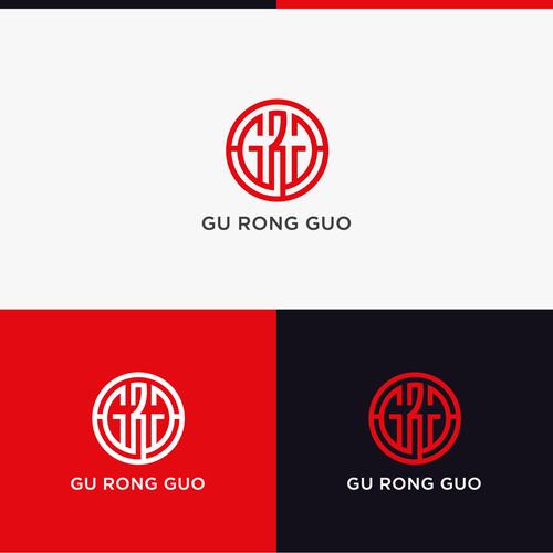 Zweitplatziertes Design von RedLogo