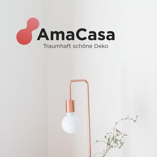 Runner-up design by logo_ninja