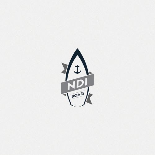 Design finalista por Alex C.
