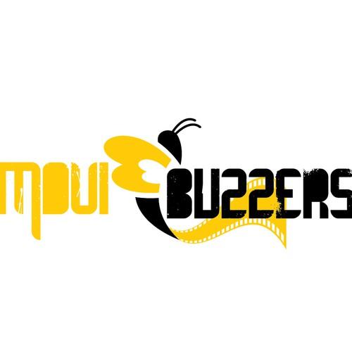 Runner-up design by pallav