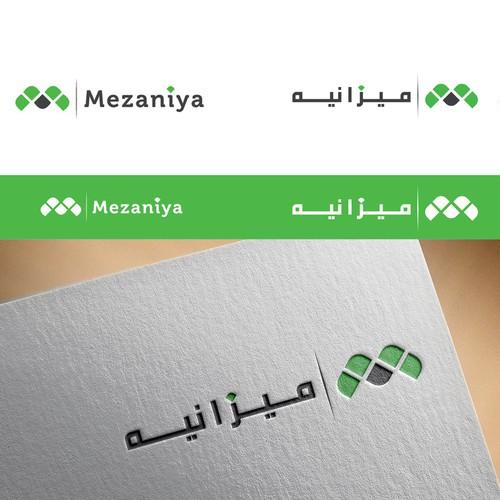 Runner-up design by muhammadesigner™