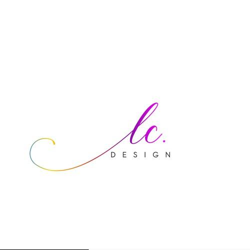 Runner-up design by Leo ♥