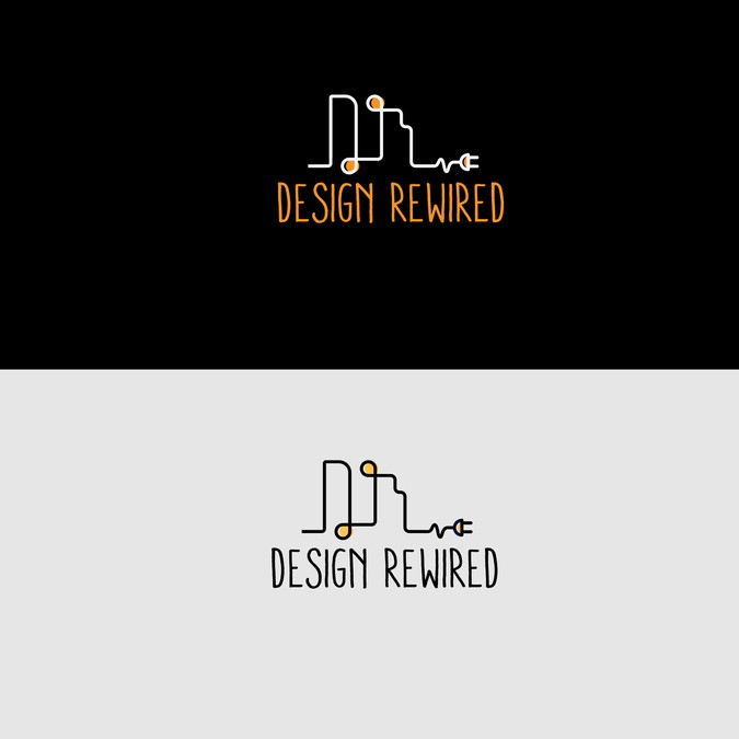 Design vencedor por Tad_williams_Design