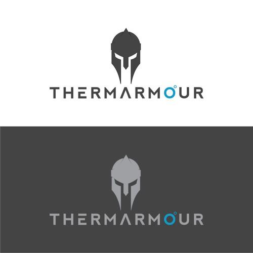 Design finalista por thobthob