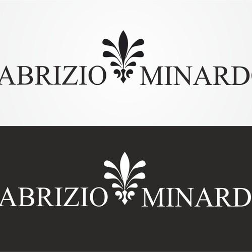 Runner-up design by Salvatore-costantino