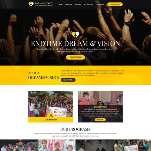 Diseño finalista de win2010