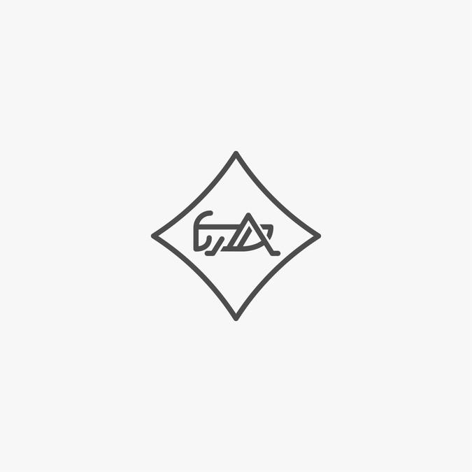 Diseño ganador de Genovius