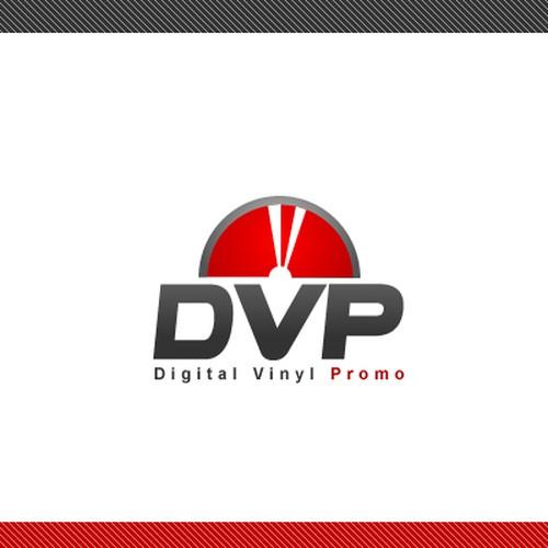 Zweitplatziertes Design von digitalview